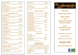 turmeric-take-away-menu-page-001