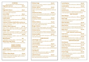 turmeric-take-away-menu-page-002